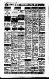 Evening Herald (Dublin) Tuesday 02 June 1992 Page 36