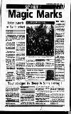 Evening Herald (Dublin) Tuesday 02 June 1992 Page 39