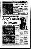Evening Herald (Dublin) Tuesday 02 June 1992 Page 41