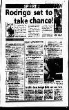 Evening Herald (Dublin) Tuesday 02 June 1992 Page 43