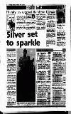 Evening Herald (Dublin) Tuesday 02 June 1992 Page 44