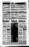 Evening Herald (Dublin) Tuesday 02 June 1992 Page 46
