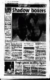 Evening Herald (Dublin) Tuesday 02 June 1992 Page 48
