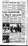 Evening Herald (Dublin) Tuesday 09 June 1992 Page 2