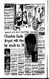 Evening Herald (Dublin) Tuesday 09 June 1992 Page 4