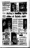 Evening Herald (Dublin) Tuesday 09 June 1992 Page 10