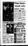 Evening Herald (Dublin) Tuesday 09 June 1992 Page 15