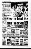 Evening Herald (Dublin) Tuesday 09 June 1992 Page 16