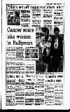 Evening Herald (Dublin) Tuesday 09 June 1992 Page 17