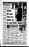 Evening Herald (Dublin) Tuesday 09 June 1992 Page 19