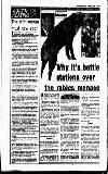 Evening Herald (Dublin) Tuesday 09 June 1992 Page 21