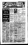 Evening Herald (Dublin) Tuesday 09 June 1992 Page 25