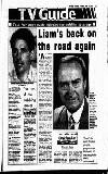 Evening Herald (Dublin) Tuesday 09 June 1992 Page 27