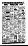 Evening Herald (Dublin) Tuesday 09 June 1992 Page 31