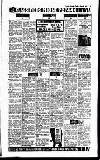 Evening Herald (Dublin) Tuesday 09 June 1992 Page 39