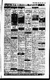 Evening Herald (Dublin) Tuesday 09 June 1992 Page 43