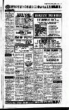 Evening Herald (Dublin) Tuesday 09 June 1992 Page 45