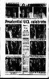 Evening Herald (Dublin) Tuesday 09 June 1992 Page 50