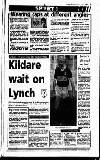 Evening Herald (Dublin) Tuesday 09 June 1992 Page 51