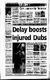 Evening Herald (Dublin) Tuesday 09 June 1992 Page 52