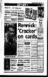 Evening Herald (Dublin) Tuesday 09 June 1992 Page 53