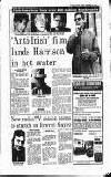 Evening Herald (Dublin) Friday 04 September 1992 Page 3