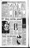 Evening Herald (Dublin) Friday 04 September 1992 Page 4