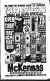 Evening Herald (Dublin) Friday 04 September 1992 Page 5