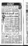 Evening Herald (Dublin) Friday 04 September 1992 Page 6