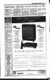 Evening Herald (Dublin) Friday 04 September 1992 Page 7