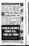 Evening Herald (Dublin) Friday 04 September 1992 Page 8