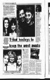 Evening Herald (Dublin) Friday 04 September 1992 Page 12