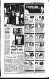Evening Herald (Dublin) Friday 04 September 1992 Page 13
