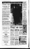 Evening Herald (Dublin) Friday 04 September 1992 Page 14