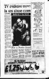 Evening Herald (Dublin) Friday 04 September 1992 Page 15
