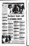 Evening Herald (Dublin) Friday 04 September 1992 Page 16