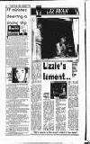 Evening Herald (Dublin) Friday 04 September 1992 Page 18