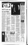 Evening Herald (Dublin) Friday 04 September 1992 Page 20