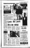 Evening Herald (Dublin) Friday 04 September 1992 Page 21