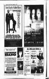 Evening Herald (Dublin) Friday 04 September 1992 Page 22