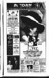 Evening Herald (Dublin) Friday 04 September 1992 Page 23