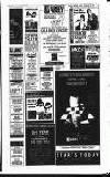 Evening Herald (Dublin) Friday 04 September 1992 Page 25