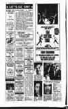 Evening Herald (Dublin) Friday 04 September 1992 Page 26