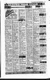 Evening Herald (Dublin) Friday 04 September 1992 Page 27
