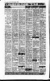 Evening Herald (Dublin) Friday 04 September 1992 Page 28