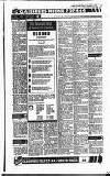Evening Herald (Dublin) Friday 04 September 1992 Page 29