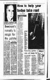 Evening Herald (Dublin) Friday 04 September 1992 Page 30