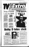 Evening Herald (Dublin) Friday 04 September 1992 Page 31