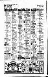 Evening Herald (Dublin) Friday 04 September 1992 Page 32