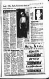 Evening Herald (Dublin) Friday 04 September 1992 Page 33